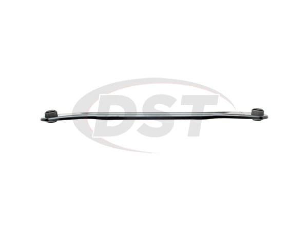 moog-rk641798 Rear Lower Control Arm - Rearward Position