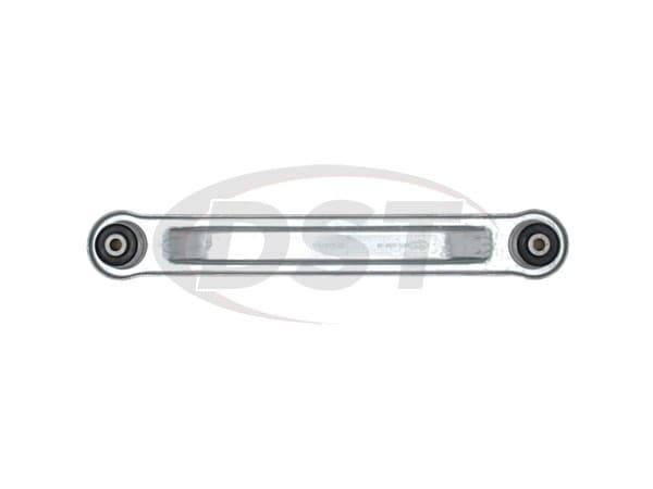 moog-rk641799 Rear Lower Control Arm