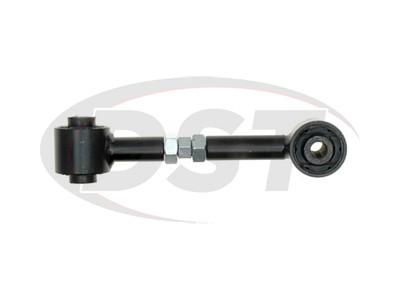 Rear Lower Control Arm - Forward Position
