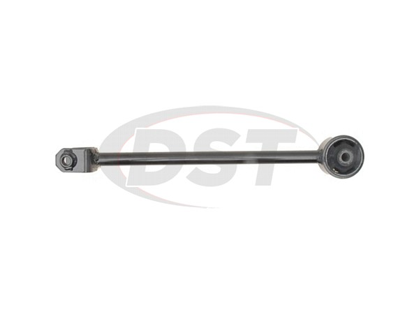 MOOG-RK641805 Rear Upper Control Arm - Rearward Position