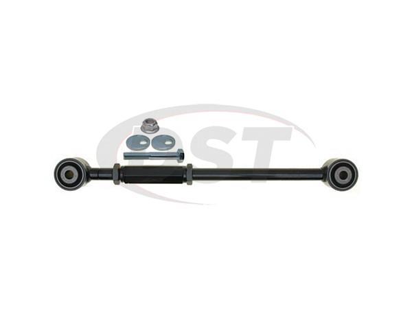 MOOG-RK641809 Rear Upper Control Arm