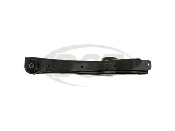 moog-rk641812 Rear Lower Control Arm - Rearward Position
