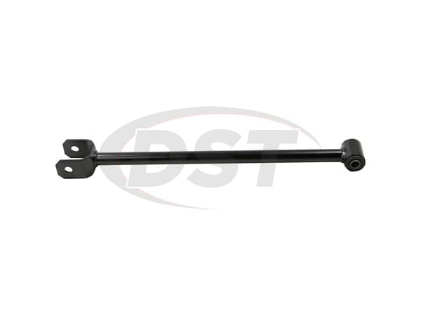 moog-rk641815 Rear Lower Control Arm - Forward Position