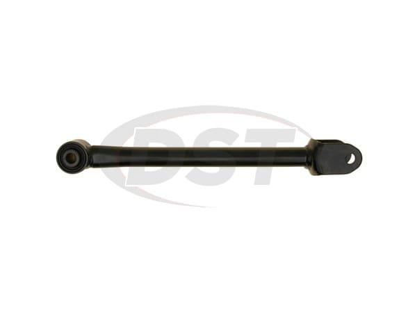 moog-rk641828 Rear Lower Control Arm - Forward Position