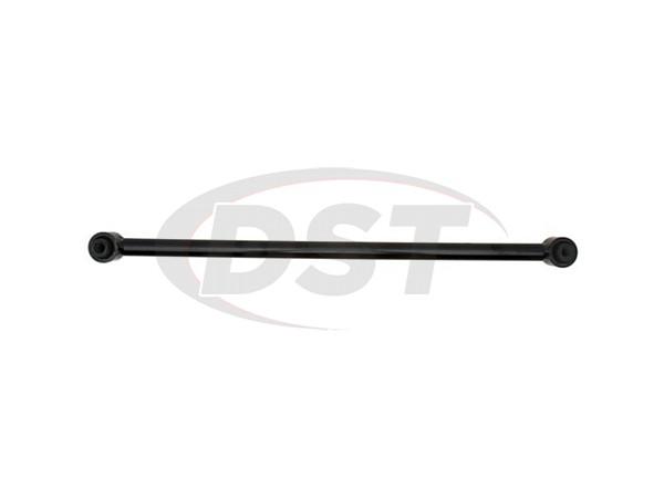 MOOG-RK641831 Rear Lower Control Arm - Forward Position