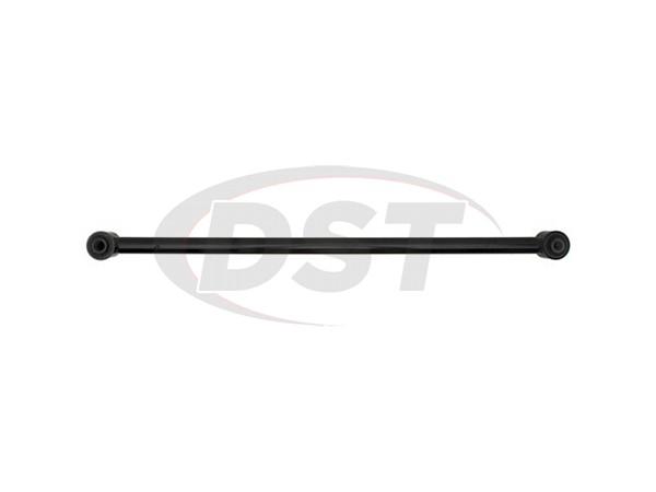 MOOG-RK641832 Rear Lower Control Arm - Rearward Position
