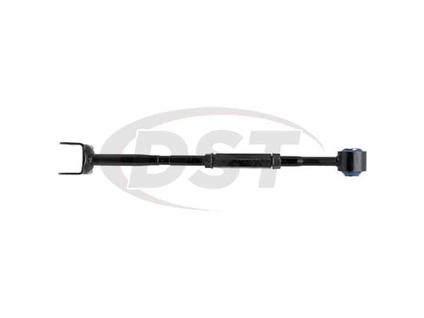 moog-rk641846 Rear Lower Rearward Control Arm