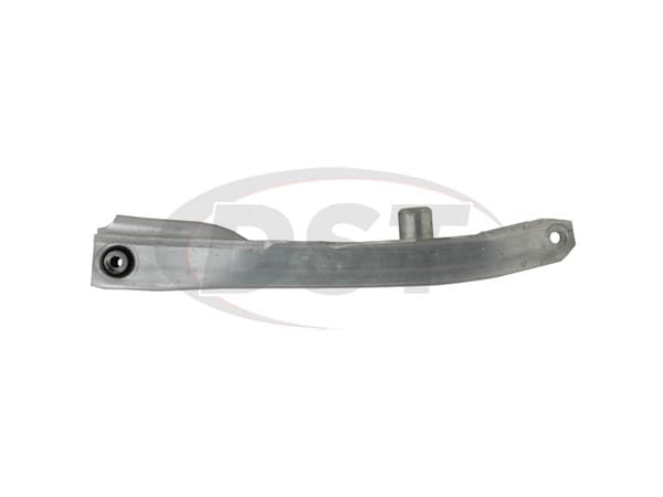 moog-rk641849 Rear Lower Control Arm