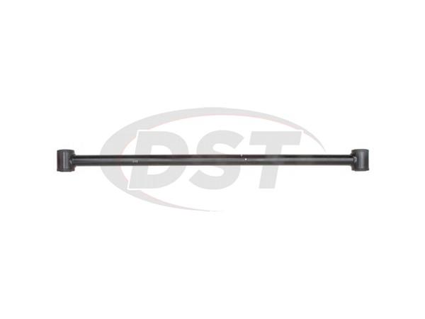 MOOG-RK641857 Rear Lower Control Arm - Forward Position