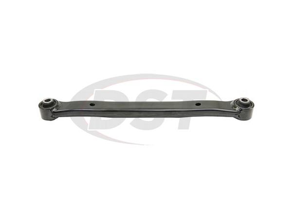 MOOG-RK641862 Rear Upper Control Arm - Rearward Position