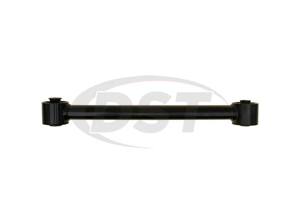 moog-rk641865 Rear Upper Control Arm