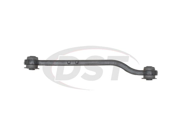 moog-rk641866 Rear Upper Control Arm