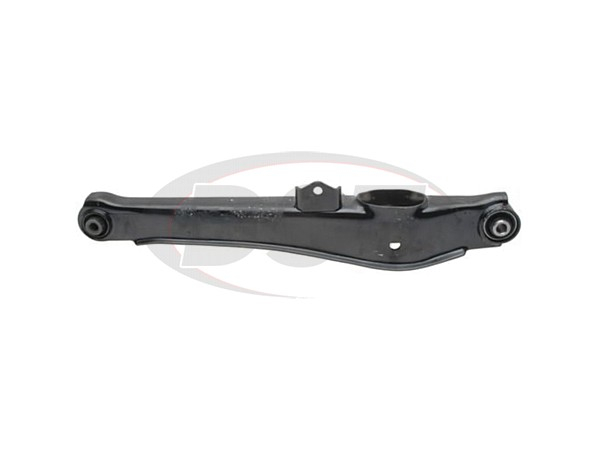 Rear Lower Control Arm