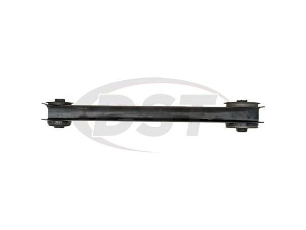 MOOG-RK641869 Rear Lower Control Arm