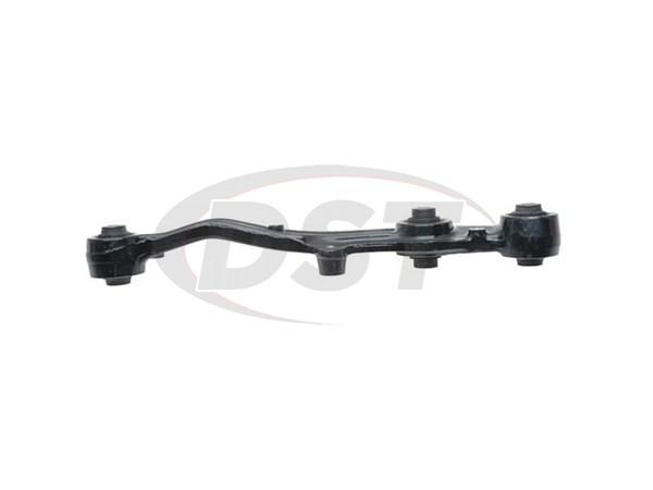 MOOG-RK641870 Rear Lower Control Arm - Driver Side