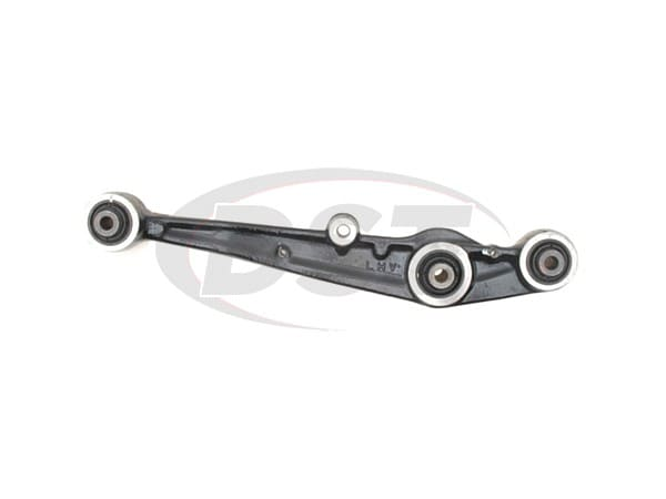 moog-rk641870 Rear Lower Control Arm - Driver Side