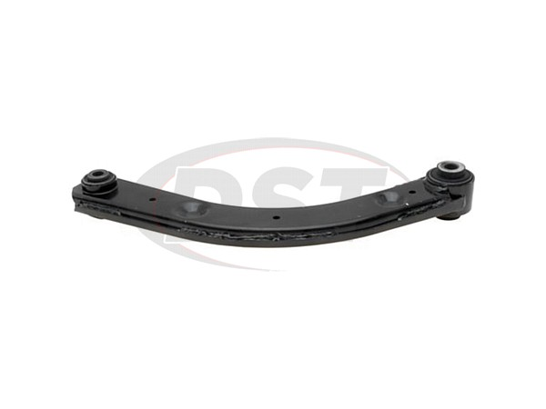 MOOG-RK641876 Rear Upper Control Arm