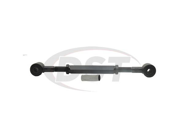 MOOG-RK641878 Rear Lower Control Arm - Rearward Position