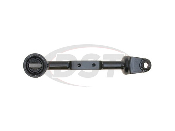 MOOG-RK641879 Rear Upper Control Arm
