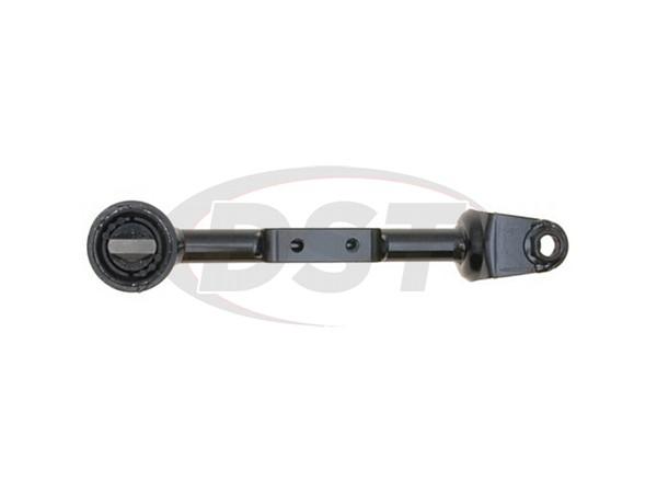 MOOG-RK641879 Rear Upper Control Arm