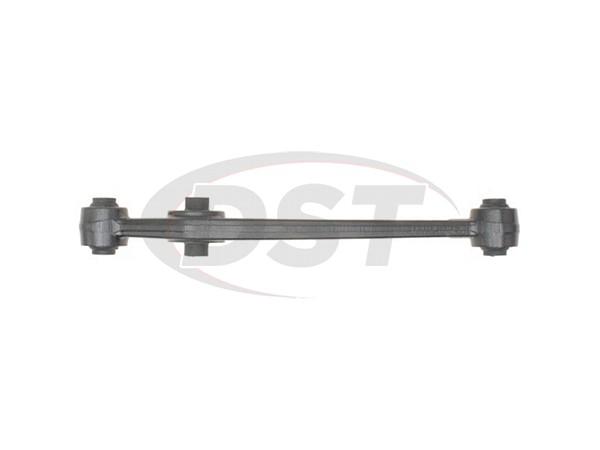 MOOG-RK641881 Rear Lower Control Arm