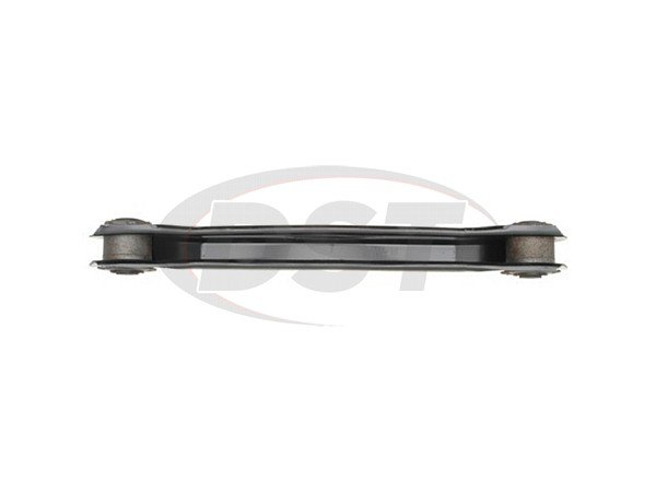 moog-rk641889 Front Lower Control Arm