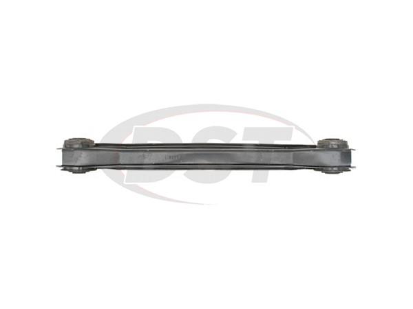 MOOG-RK641889 Front Lower Control Arm