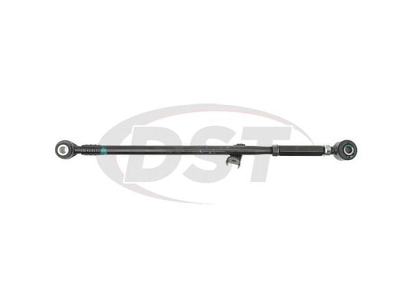 MOOG-RK641896 Rear Lower Control Arm - Rearward Position - Driver Side