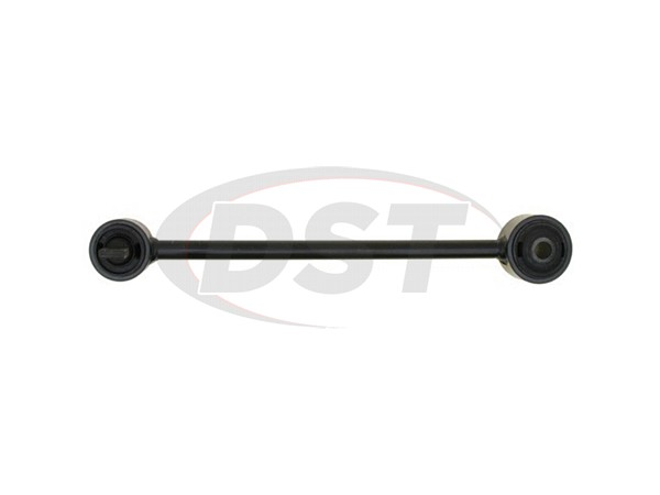 MOOG-RK641914 Rear Lower Control Arm - Forward Position