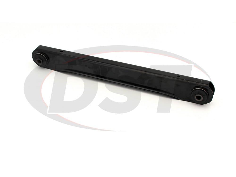 MC K641869 Rear Lower Suspension Control Arm