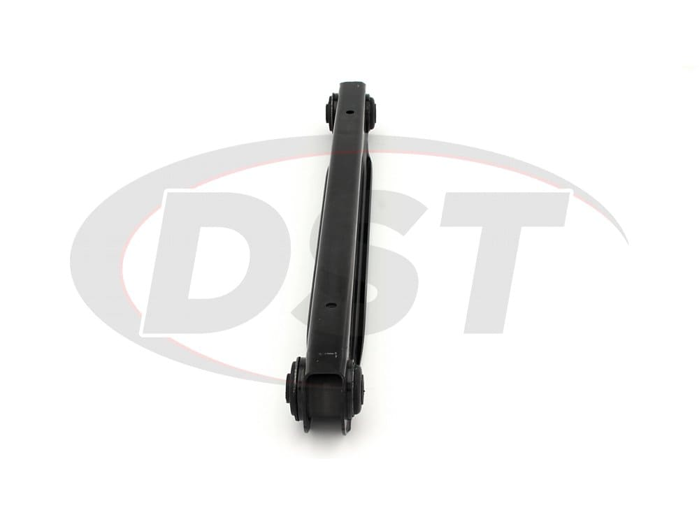 moog-rk641916 Rear Lower Control Arm