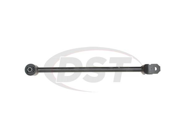 MOOG-RK641934 Rear Lower Control Arm