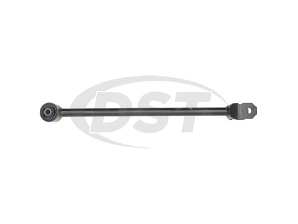 moog-rk641934 Rear Lower Control Arm