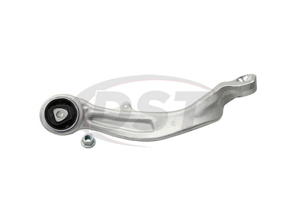 moog-rk641963 Front Lower Control Arm - Passenger Side - Front Position
