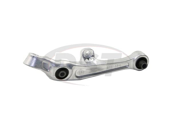 moog-rk642009 Front Lower Control Arm - Driver Side - Forward Position