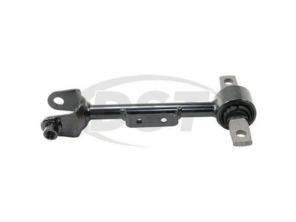 Rear Lower Control Arm - Hybrid