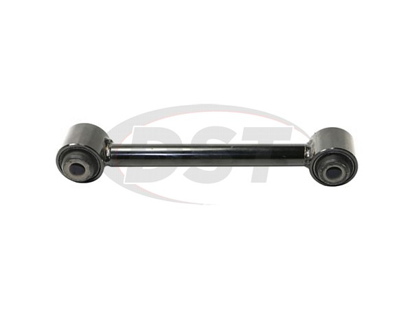Moog K750161 Sway Bar Link Kit