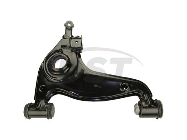 moog-rk642020 Front Lower Control Arm - Passenger Side