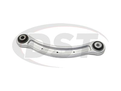 Moog Rear Control Arms for Q7, Touareg