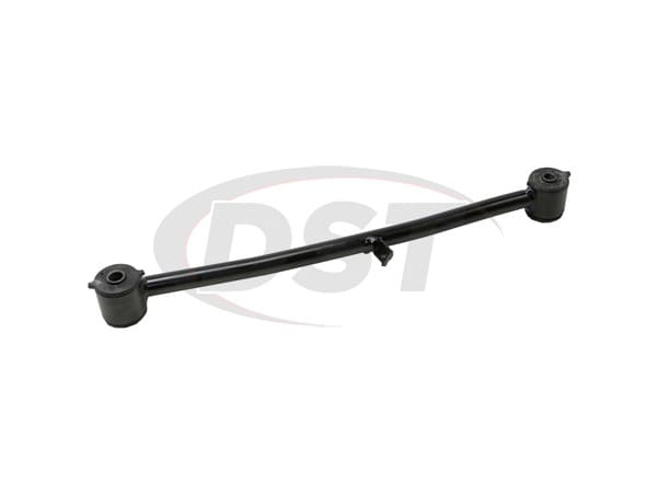 moog-rk642028 Rear Control Arm - Driver Side