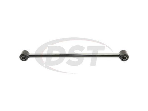 moog-rk642052 Rear Lower Rearward Control Arm