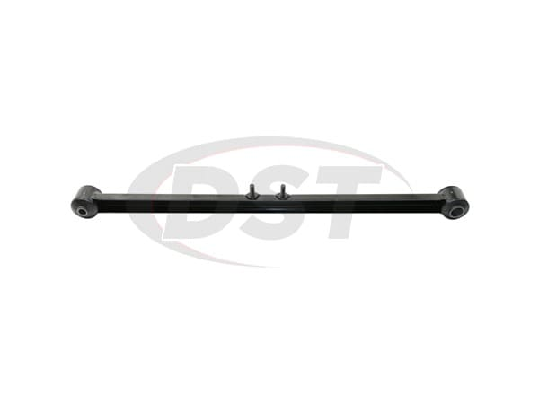 moog-rk642053 Rear Control Arm