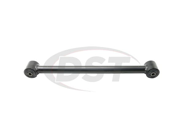 moog-rk642056 Rear Control Arm