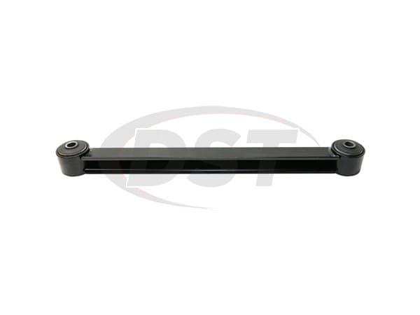 moog-rk642058 Rear Lower Control Arm