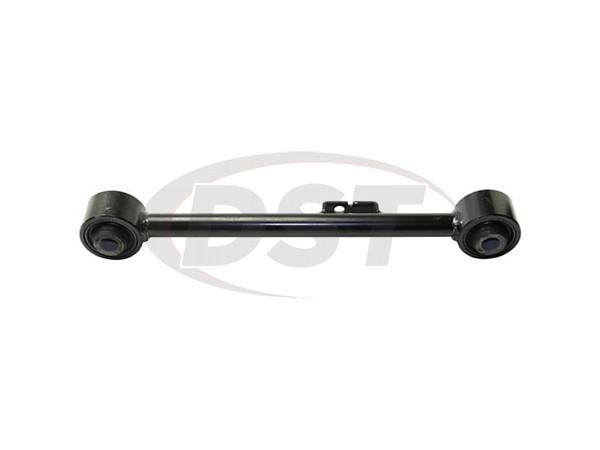 moog-rk642105 Rear Lower Forward Control Arm