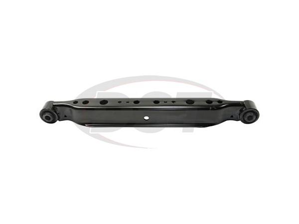 moog-rk642107 Rear Lower Control Arm