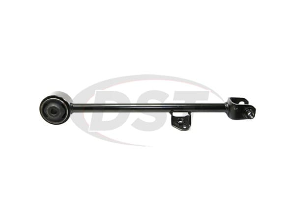 moog-rk642113 Rear Trailing Arm - Passenger Side