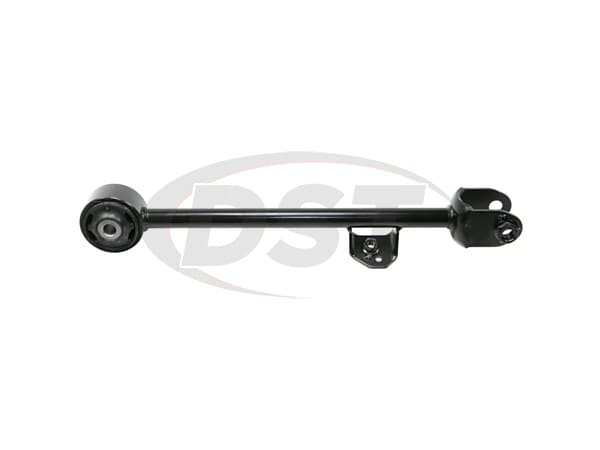 moog-rk642115 Rear Trailing Arm - Driver Side