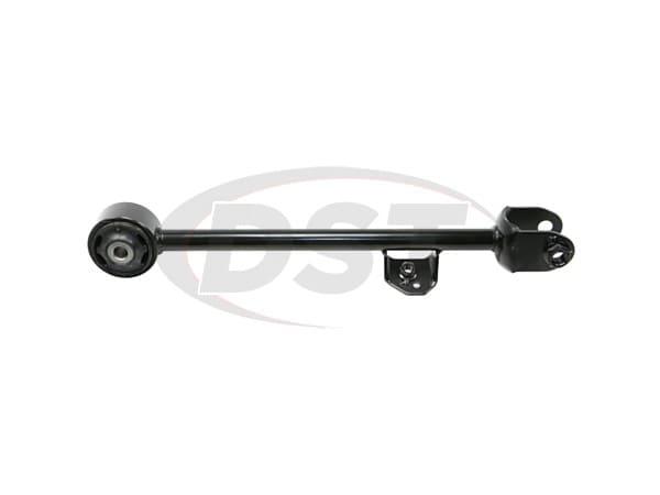 moog-rk642115 Rear Trailing Arm - Driver Side