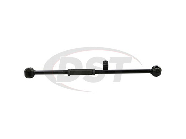 moog-rk642131 Rear Lower Rearward Control Arm - Passenger Side